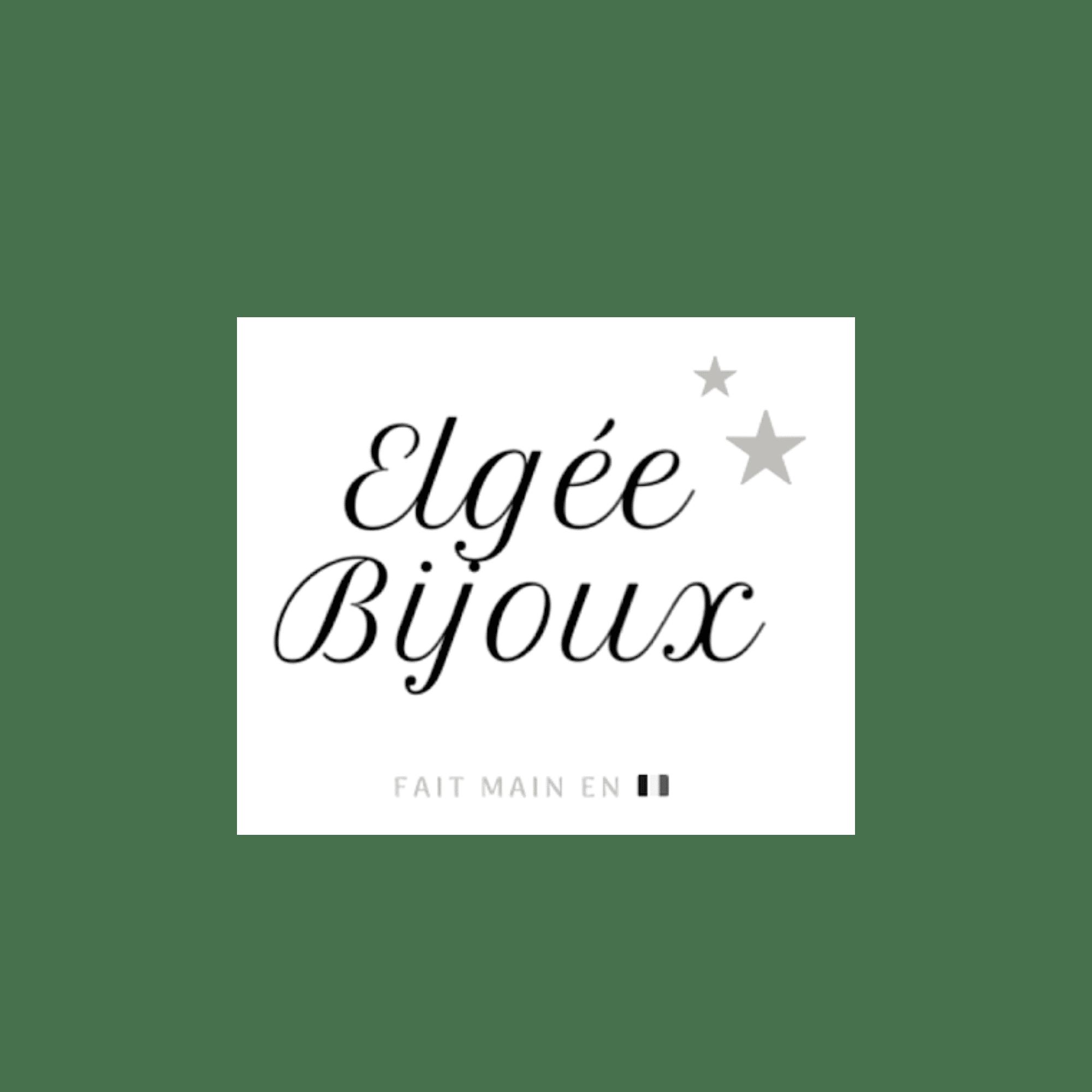 Logo d'Elgée Bijoux